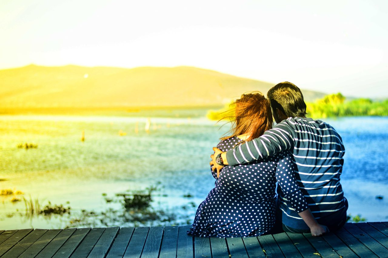 Making Room For Romance Marriage Retreat
