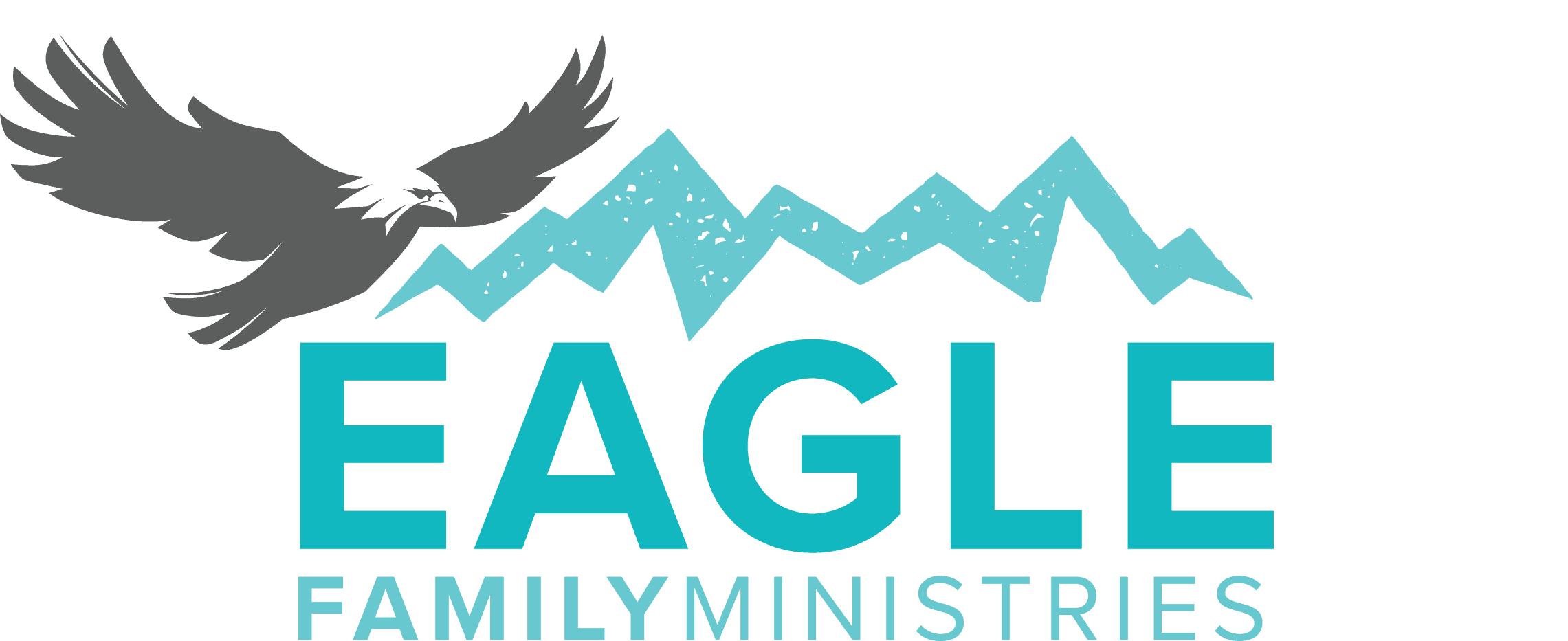 Eagle Family Ministries