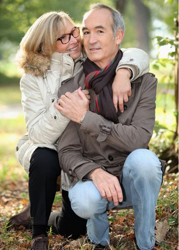 Eagle Family Ministries Couples Retreats and Seminars title=Christian Marriage Retreats