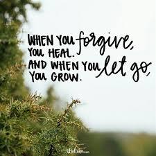 forgiveness, grace, forgive, marriage