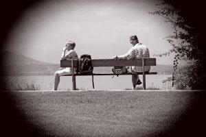 empty nester, empty nest, romance, rekindle
