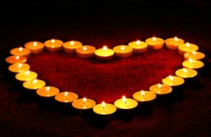 date night, rekindle romance, marriage, intimacy