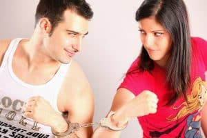 date night, marriage, strengthen