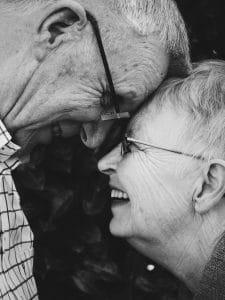 prayer, marriage, retreat, intimacy