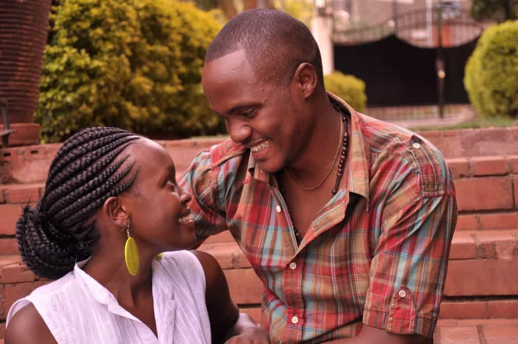 Communicate: Tips to Meet Each Other's Needs in Marriage