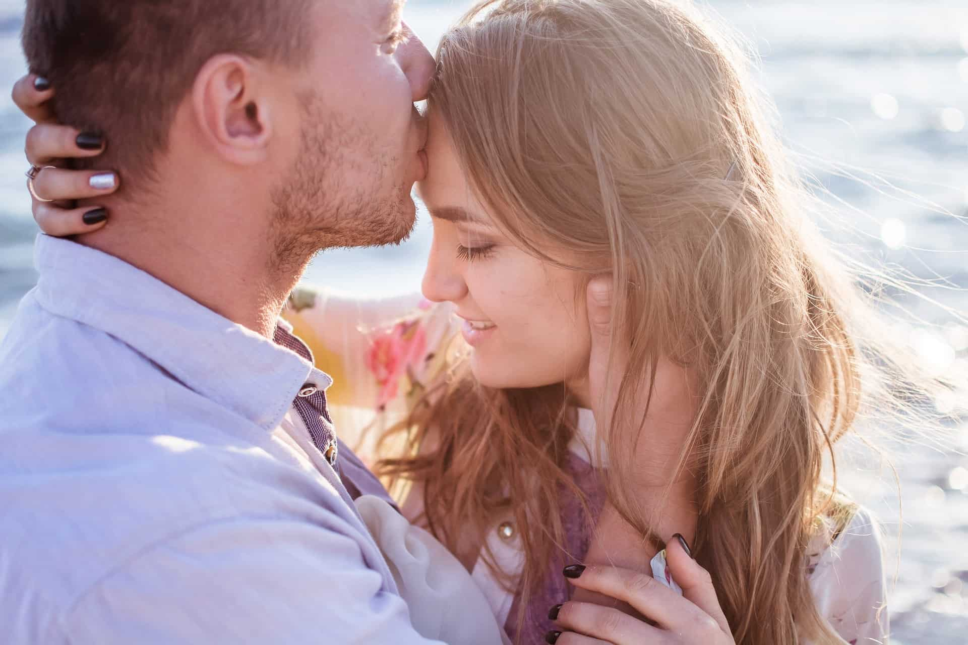 Communicate Honor: 5 Ways to Show Honor to Your Husband