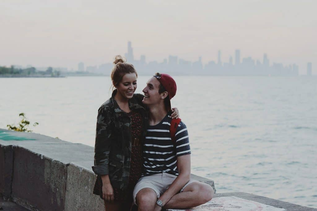 Building a Friendship With Your Spouse and 15 Keys To Get There